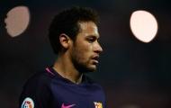 Trong mơ, Payet cũng muốn được chơi bên cạnh Neymar