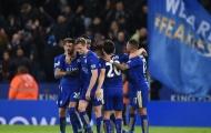 01h45 ngày 19/04, Leicester City vs Atletico Madrid: Lời tạm biệt từ nước Anh?