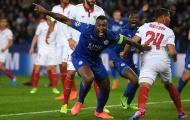 Những lý do để tin Leicester có thể làm nên chuyện