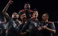 5 lý do khiến Bayern bị ghét cay ghét đắng: Quá độc tôn