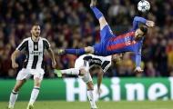 Barca bị loại, Messi 'điểm mặt' 3 tội đồ