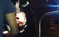 Memphis Depay 'quẩy' tưng bừng sau chiến thắng nghẹt thở của Lyon
