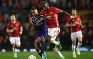 Những đối thủ của Man United ở bán kết Europa League mạnh cỡ nào?