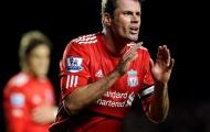 10 trung vệ vĩ đại nhất lịch sử Ngoại hạng Anh