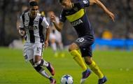 CHÍNH THỨC: Chi 8 triệu bảng, Juventus chiêu mộ thành công 'thần đồng' Uruguay
