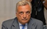 Nghi án: Serie A đang chống lưng cho thành Milano