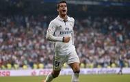 Tiêu điểm chuyển nhượng châu Âu: Real mất quá nhiều để mua De Gea, Liverpool đón tân binh đầu tiên