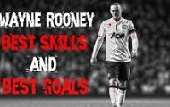 Wayne Rooney, Quỷ đầu đàn đã trở lại
