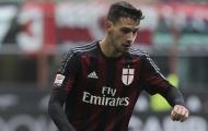 Fan đánh cả mẹ, De Sciglio quyết rời Milan để tới Juventus