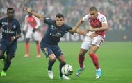 02h05 ngày 27/4, bán kết Coupe de France, PSG vs Monaco: Khi Jardim chủ động 'buông'