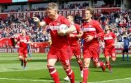 10 cầu thủ hưởng lương cao nhất MLS: Kaka dẫn đầu, Schweinsteiger thứ 7