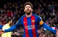 Bản tin BongDa ngày 27-4 | Real, Barca hấp đối thủ không thương tiếc