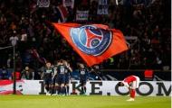 Hủy diệt Monaco, PSG dễ dàng vào chung kết cúp quốc gia