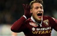 5 ngôi sao AC Milan nhắm đến để 'trùng tu' đội hình: Mua cả thế giới