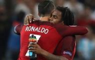 Đá thêm một trận, đàn em Ronaldo đắt giá nhất lịch sử Bayern