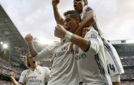 Chấm điểm Real sau Derby: 'Học sinh toàn diện' Ronaldo