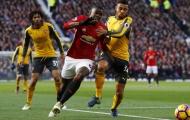 5 điểm nóng Arsenal - Man Utd: 'Mèo nào cắn mỉu nào'?