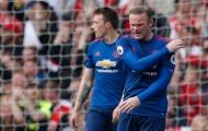 Bản tin BongDa ngày 8-5 | Welbeck lập công nhấn chìm Man United
