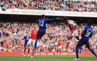 Góc HLV Nguyễn Văn Sỹ: Arsenal chớ hoan hỉ; Chelsea sớm vô địch