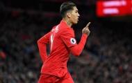 Ghi bàn cho Liverpool, Firmino 'đút túi' bao nhiêu tiền?