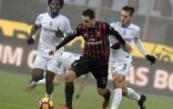 01h45 ngày 14/5, Atalanta vs AC Milan: Đấu trường châu lục đã hiện ra trước mắt!