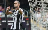 Điểm tin chiều 13/05: Mourinho là 'khắc tinh' của Ajax; Juve mua đứt sao Bayern