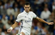 Pepe bay tới Milano, Inter hay Milan?