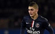 10 ngôi sao chuyền nhiều nhất Ligue 1: Kinh nghiệm thắng sức trẻ