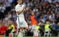 Tiêu điểm chuyển nhượng châu Âu: Rodriguez xác nhận có bến đỗ mới, Arsenal chi đậm vì sao Leicester