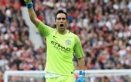 Điểm danh tân binh gây thất vọng ở Ngoại hạng Anh mùa này (Phần 2)