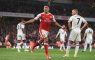 Góc BLV Quang Huy: Man City, Liverpool 'hợp sức' loại Arsenal khỏi Top 4