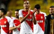 Vòng cuối Ligue 1: Hòa kịch tính PSG, Caen trụ hàng thành công; Monaco tiếp đà chiến thắng
