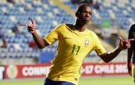 Xong! Real Madrid chi 45 triệu euro phá vỡ hợp đồng Neymar 2.0