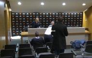 Điểm tin chiều 22/05: Mourinho bị thờ ơ, Wenger có thể rời Arsenal