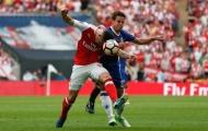 Conte: 'Chelsea chết vì 2 khoảnh khắc định mệnh'