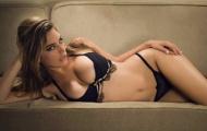 Vẻ đẹp như tiên giáng trần của nữ diễn viên 38 tuổi