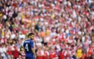 Fabregas khiến fan Arsenal 'sôi máu' với phát biểu này