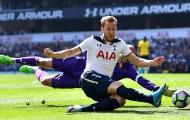 Ngoại hạng Anh 2016/17: 3 điểm nhấn chiến thuật đáng chú ý nhất