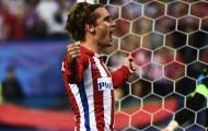 Chuyển nhượng Anh ngày 02/06: Griezmann khiến M.U 'đứng hình', Arsenal gây sốc với sao Monaco