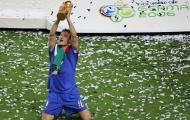 Francesco Totti & Những khoảnh khắc vĩ đại nhất sự nghiệp