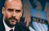 Đánh bại Liverpool và Chelsea, Man City sắp nổ bom tấn thứ 4