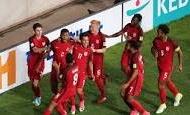 Highlight: U20 Venezuela 2-1  U20 Mỹ (Tứ kết World Cup U20)