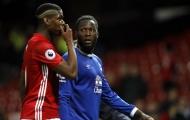 Điểm tin chiều 06/06: Lukaku hé lộ tương lai; Torres trở lại Ngoại hạng Anh?