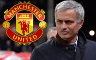 Bản tin BongDa ngày 8-6 | Vượt mặt Real, M.U nâng cấp đội chinh phục Champions League