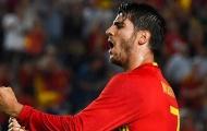 Chuyển nhượng Anh 08/06: M.U gửi đề nghị lần 2 cho Morata, Real chính thức bỏ cuộc vụ De Gea