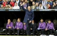 Navas, Morata và những yêu cầu của Zidane cho mùa giải mới