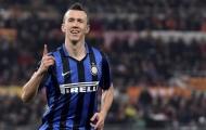 Tiêu điểm chuyển nhượng châu Âu: M.U nhận tin vui từ Perisic và Fabinho, Chelsea dùng 'bài tẩy' săn Bonucci