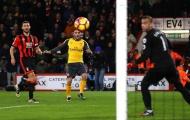 Top 10 bản hợp đồng 'vô nghĩa' nhất Ngoại hạng Anh mùa Hè 2016/17
