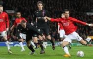 Từ Suarez, Ronaldo đến Fabregas: Những cầu thủ ra đi khi đã hứa 'ở lại'