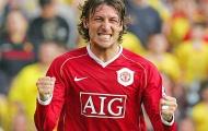 Liverpool và những vụ chuyển nhượng thất bại khó tin (Phần 1): Bị ông chủ chơi khăm